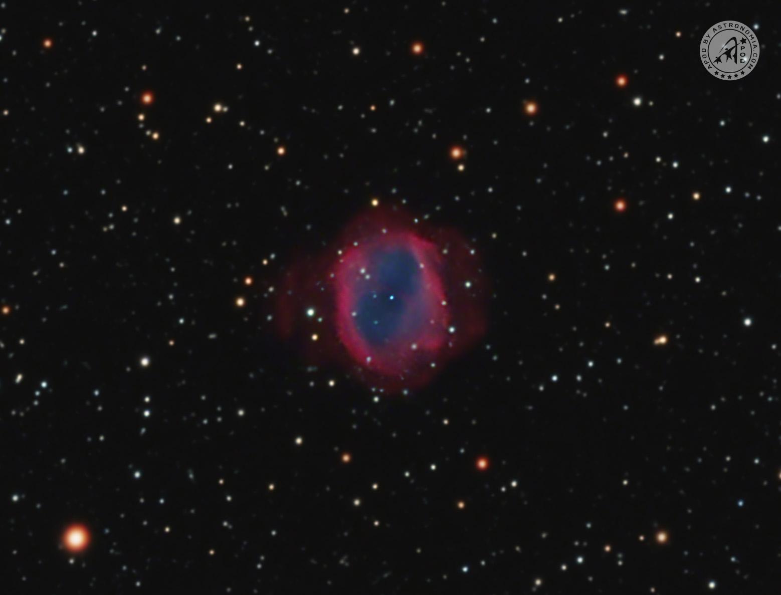 NGC 6772